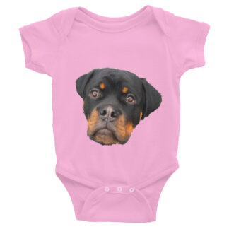 Baby clothes (size 6-24 months)