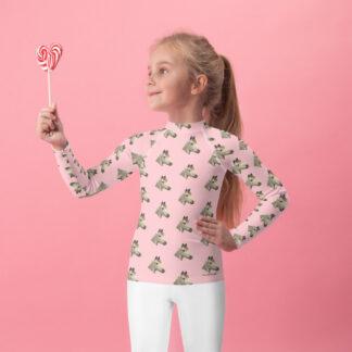 Junior clothes (size 92-128cl)